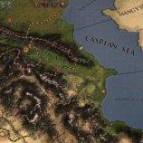 Скриншот Crusader Kings II: Rajas of India – Изображение 4