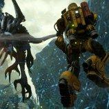 Скриншот Evolve – Изображение 12