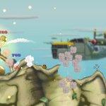 Скриншот Worms: Open Warfare 2 – Изображение 8