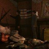 Скриншот The Testament of Sherlock Holmes – Изображение 10