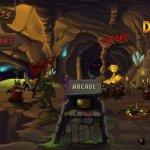 Скриншот Dwarfs!? – Изображение 10