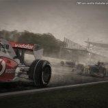 Скриншот F1 2010 – Изображение 12