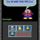 Скриншот PenguinLinks – Изображение 2