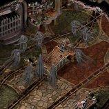 Скриншот Planescape: Torment – Изображение 2