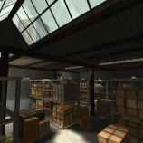 Скриншот Tom Clancy's Rainbow Six 3: Raven Shield – Изображение 8