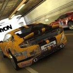 Скриншот TrackMania² Canyon – Изображение 31