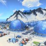 Скриншот Anno 2205 – Изображение 19
