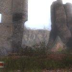 Скриншот Dark Shadows: Army of Evil – Изображение 118
