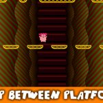 Скриншот Pigs Can't Fly – Изображение 4