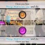 Скриншот We Sing Encore – Изображение 3