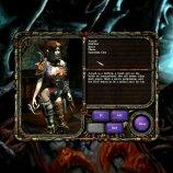 Скриншот Planescape: Torment – Изображение 1