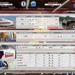 Скриншот DSF Basketballmanager 2008 – Изображение 2