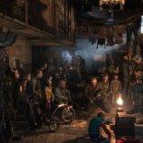 Скриншот Metro 2033 – Изображение 4