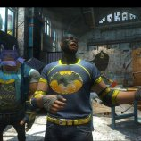 Скриншот Batman: Gotham City Impostors – Изображение 3