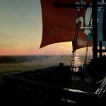 Скриншот Man O' War: Corsair – Изображение 12
