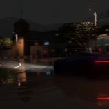 Скриншот Driveclub – Изображение 5