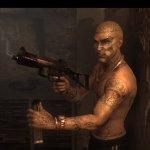 Скриншот Army of Two: The Devil's Cartel – Изображение 15