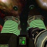 Скриншот CodeRED: Battle for Earth – Изображение 8