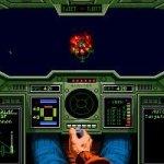 Скриншот Wing Commander – Изображение 5