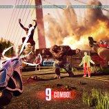 Скриншот Dead Ground: Arena – Изображение 5