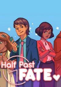 Half Past Fate – фото обложки игры