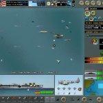 Скриншот Carriers at War (2007) – Изображение 19