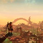 Скриншот Enslaved: Odyssey to the West – Изображение 13