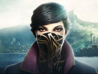 Dishonored 2, «Гвинт», Prey, Civilization VI – наши впечатления