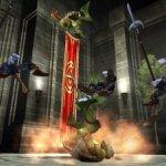 Скриншот Teenage Mutant Ninja Turtles: The Video Game – Изображение 5