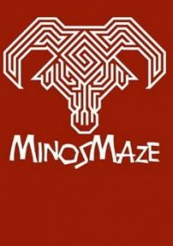 MinosMaze - The Minotaur's Labyrinth