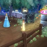 Скриншот Disney Princess: My Fairytale Adventure – Изображение 5