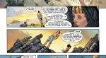 Зачем был нужен сюжет озагадочном брате Чудо-женщины?. - Изображение 9