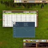 Скриншот Farming Giant – Изображение 6