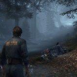 Скриншот Silent Hill: Downpour – Изображение 7