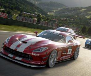12 декабрьских предложений PlayStation: скидка 52% на Gran Turismo Sport