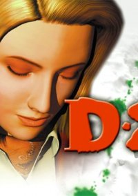 D2 – фото обложки игры