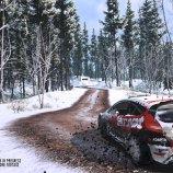 Скриншот WRC 5 – Изображение 11