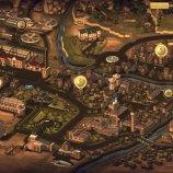 Скриншот Steampunk Tower 2 – Изображение 4