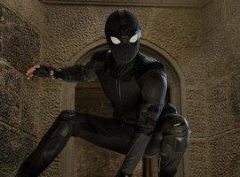 Впечатления отфильма«Человек-паук. Вдали отдома»: а вот и настоящий «Финал»!