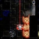 Скриншот Bionic Dues – Изображение 5