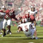Скриншот NCAA Football 12 – Изображение 7