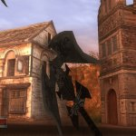 Скриншот Dark Shadows: Army of Evil – Изображение 60
