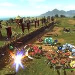 Скриншот Ni No Kuni 2: Revenant Kingdom – Изображение 62
