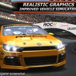 Скриншот Race of Champions World – Изображение 3