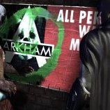Скриншот Batman: Arkham City – Изображение 12
