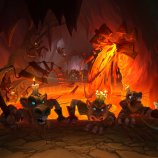 Скриншот Hearthstone: Kobolds and Catacombs – Изображение 8