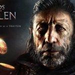 Скриншот Lords of the Fallen – Изображение 23