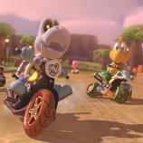 Скриншот Mario Kart 8 Deluxe – Изображение 6