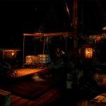 Скриншот Cursed Isles – Изображение 14