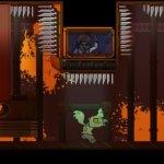 Скриншот Three Dead Zed – Изображение 3